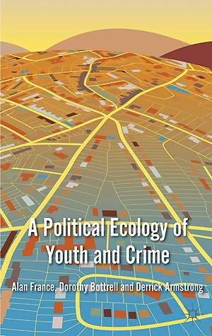 This new book challenges current paradigms of research that focus on individual motivation as the rationale for 'criminal behaviour'.
