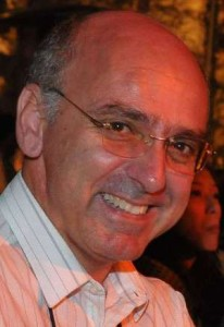 Over the past 25 years, Dr Politis has presented many scholarly and popular lectures in Europe, the Near East, Australia and North America. Image of photo: http://www.nationalhellenicmuseum.org/