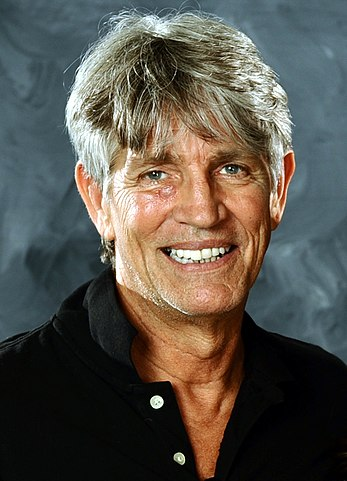 Eric Roberts - By Florida Supercon - https://www.flickr.com/photos/floridasupercon/18720757054/, CC BY 2.0, https://commons.wikimedia.org/w/index.php?curid=41321663