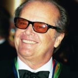 Jack Nicholson -By Kingkongphoto & www.celebrity-photos.com from Laurel Maryland, USA - Jack Nicholson, CC BY-SA 2.0, https://commons.wikimedia.org/w/index.php?curid=74773217