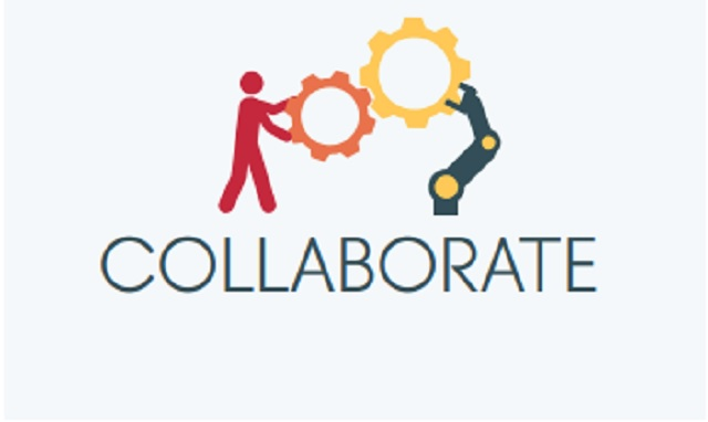 Collaborate-Logo