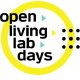 Open Living Lab Days Logo