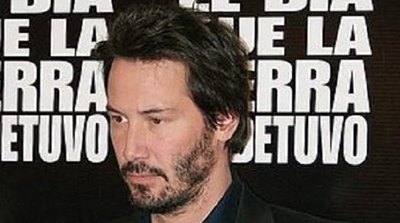 Keanu Reeves- By Y! Música - Flickr, CC BY 2.0, https://commons.wikimedia.org/w/index.php?curid=5670520