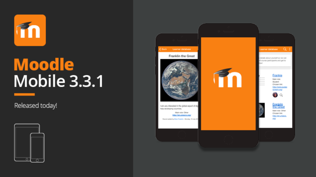Moodle-By moodle.com - https://moodle.com/es/news/moodle-mobile-3-3-1-now-available/, CC BY-SA 4.0, https://commons.wikimedia.org/w/index.php?curid=95496653