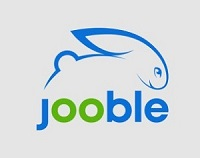 JOOBLE - Αναζήτηση εργασίας ανά πόλη, εργασία σε Ελλάδα