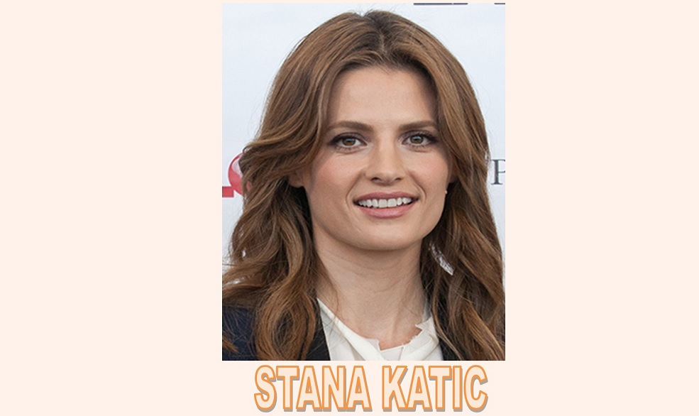 Stana Katic-https://commons.wikimedia.org/wiki/File:LACI_Greentech_Global_Showcase_(21795050993)_(cropped)_-_Stana_Katic.jpg#/media/File:LACI_Greentech_Global_Showcase_(21795050993)_(cropped)_-_Stana_Katic.jpg