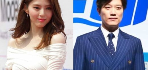 Han So-hee -By SJ - http://sjcontents.tistory.com/931, CC BY 4.0, https://commons.wikimedia.org/w/index.php?curid=106258161 Park Hee-soon- By 티비텐 - https://www.youtube.com/watch?v=iihcca8VILg, CC BY 3.0, https://commons.wikimedia.org/w/index.php?curid=77516848